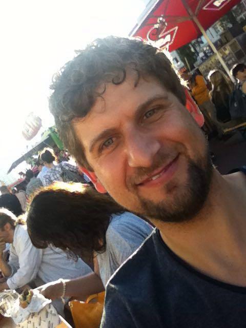 Jens Striewski